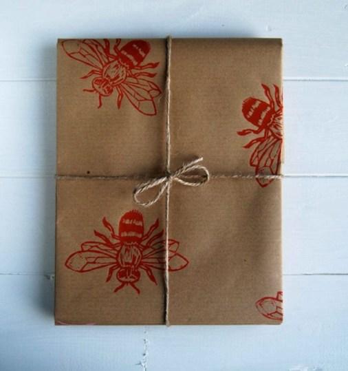 etsy-packaging-ideas-9_thumb