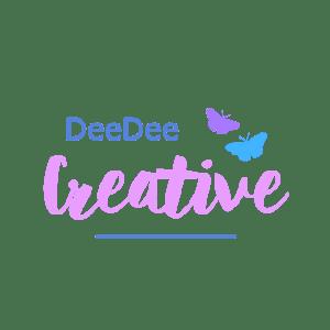 DeeDee Creative Virtual Assistant
