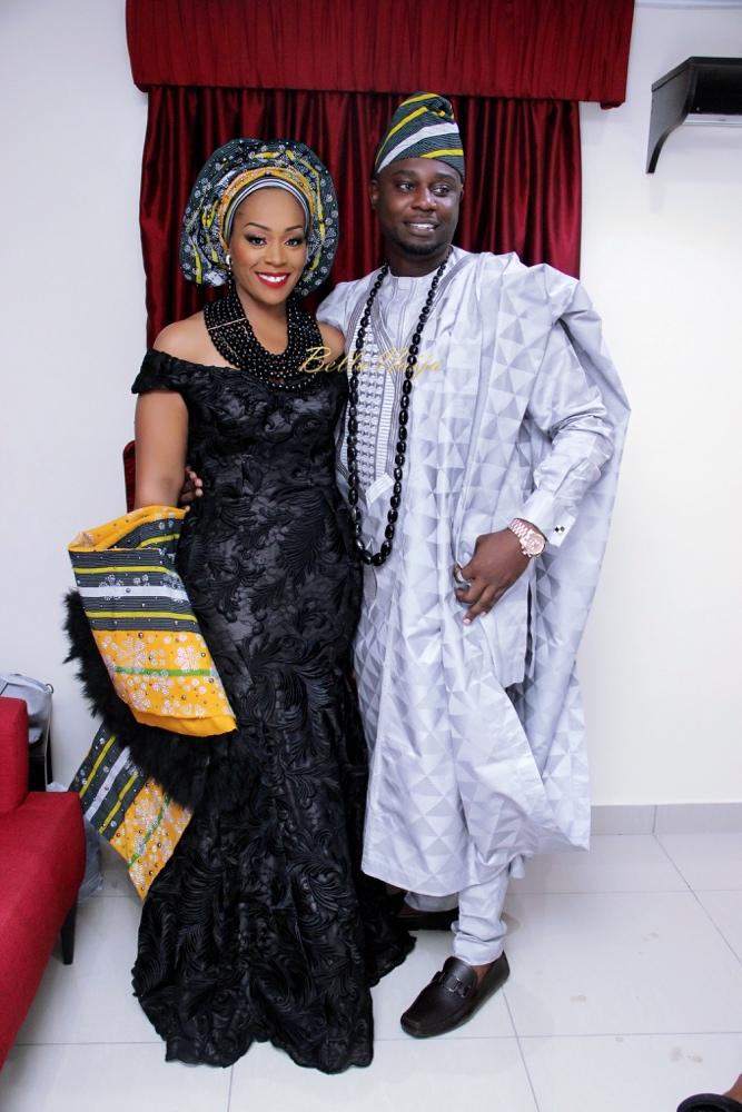 Davidos-sister-Coco-Adeleke-and-Caleb-Adaji-Traditional-Wedding_Makeup-by-BM-Pro-1