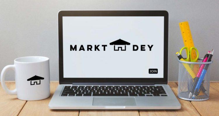 markt day