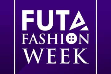 futa-fashion-week