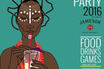 jameson-logo_drink_block-party-flyer-01-01