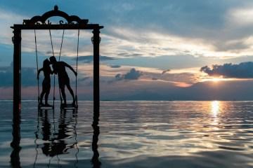 setting-relationship-goals
