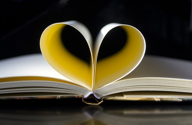 Short Love Poems I You With All My Heart And Soul