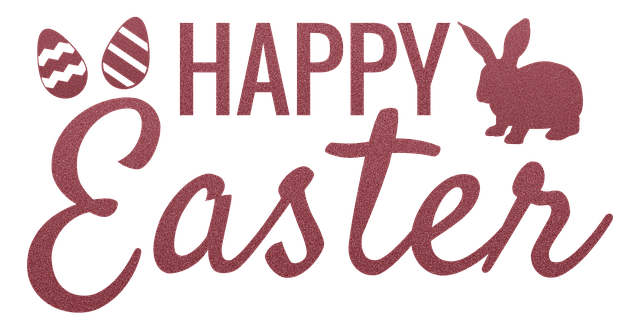 Inspirational easter messages and easter greetings for your loved inspirational easter messages and easter greetings for your loved ones m4hsunfo