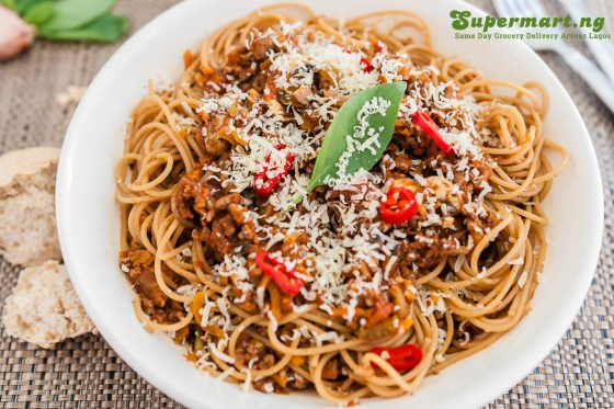 GUEST BLOG: SUPERMARTNG FOOD RECIPES OF THE WEEK 2