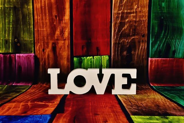 Loveletter lovingyou com