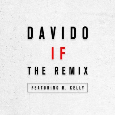 If remix