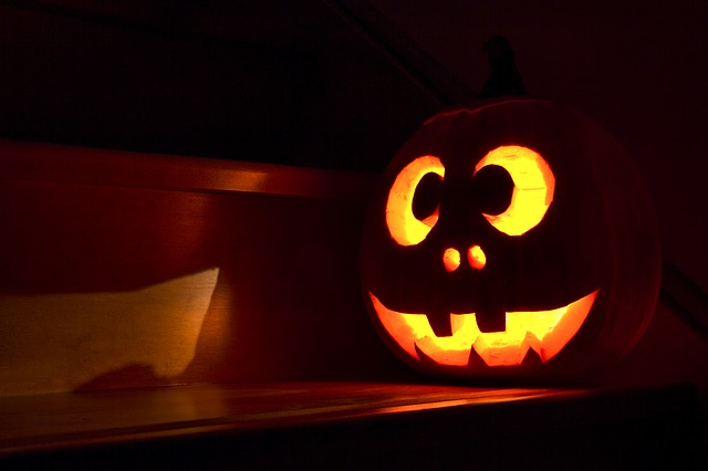 100 happy halloween messages greetings sayings deedees blog 100 happy halloween messages greetings sayings m4hsunfo