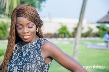 happy 30th birthday shoutout to omobolanle awoyemi