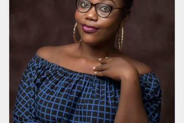 body shaming in nigeria