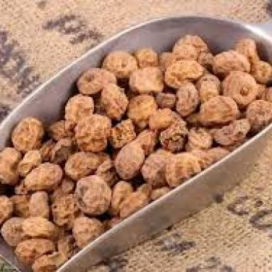 side effects of tiger nuts