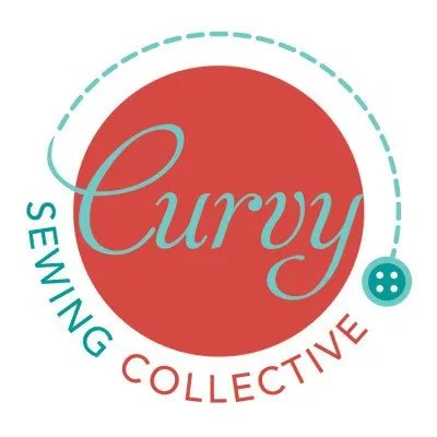 Curvy SewingCollective logo