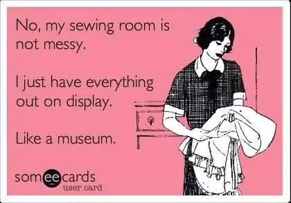 sewing-meme