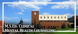 Duquesne University Counselor Education