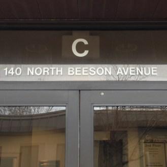 sign_140_n_ beeson_blvd