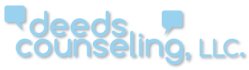 Large Deeds Counseling Logo Inverse 430px 120px