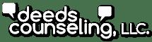 Deeds Counseling Logo