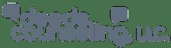 Large Deeds Counseling Logo Retina