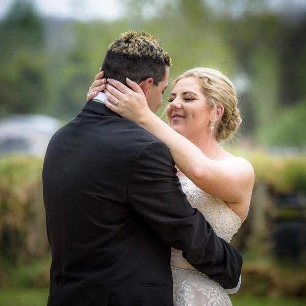 dee gees photography wedding-10