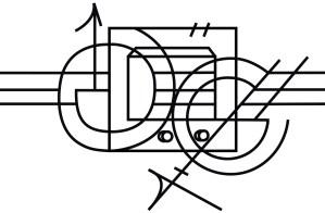 Dee Glazer Design Philadelphia PA