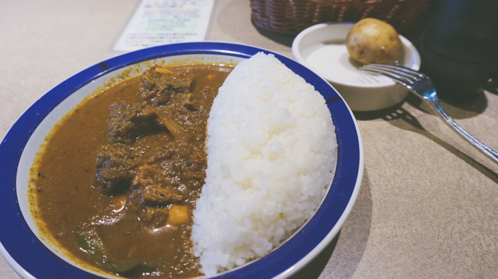 blog_curry_神保町-1