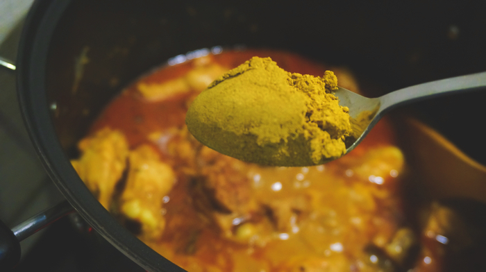 chiken_curry_papattu10