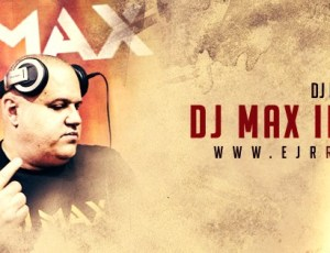 DJ MAX In The Mix No. 02