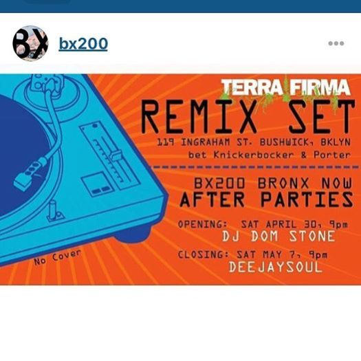 Remix Set