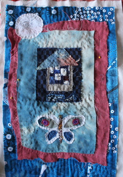 blue-hut-quilting