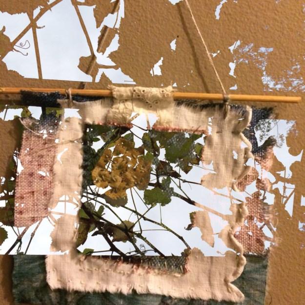 quilt-leaves-doubleexposure-moon