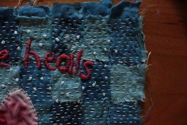 quilt-heartsforcharleston-heals