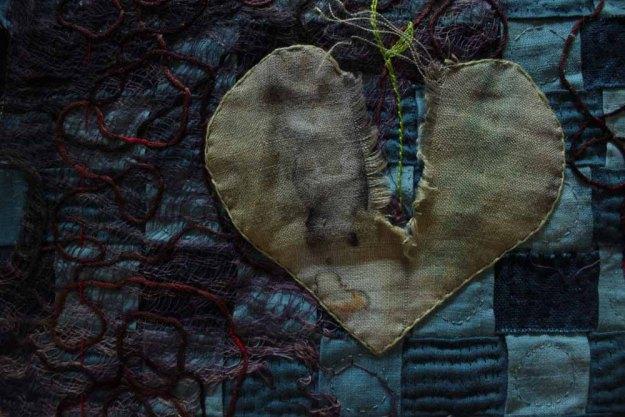 heartsforcharleston-ravenandsparrow