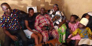 Club des Auditeurs : A la découverte d'un auditeur fidèle de Deeman Radio