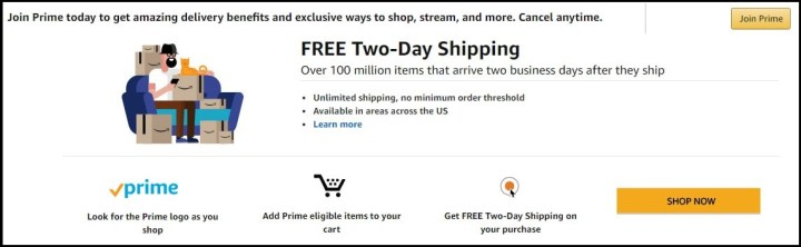 20 Amazon Prime Benefits That You Are Not Aware Of, Here Are