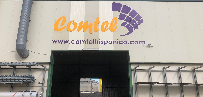 DEEMESTUDIO-COMTEL-ROTULOS (3)