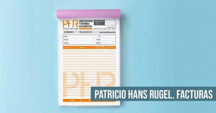 PATRICIO HANS RUGER- IMAGEN DESTACADA