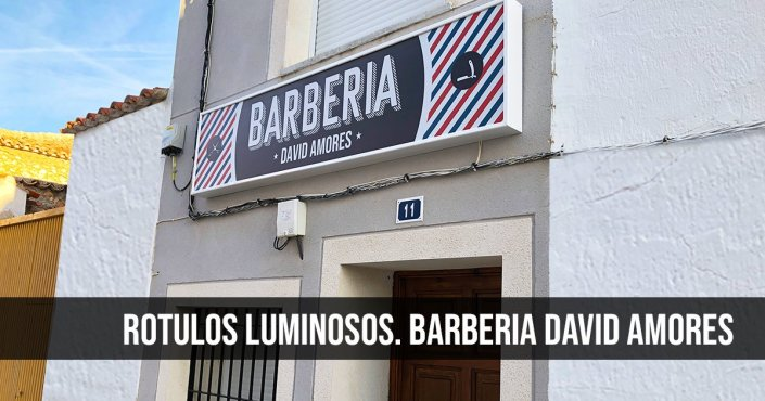 BARBERIA-DAVID-AMORES-ROTULO-LUMINOSO-NOBLEJAS-PRINCIPAL