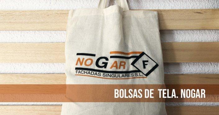 NOGAR-BOLSAS DE TELA-IMAGEN-CATEGORIA