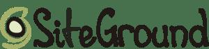 Hosting y Dominio Siteground