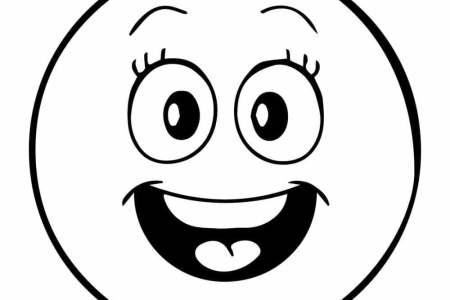 Resultado de imagen para emoticones para imprimir gratis