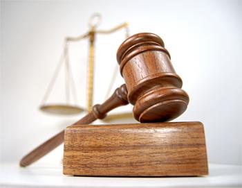 services_litigation