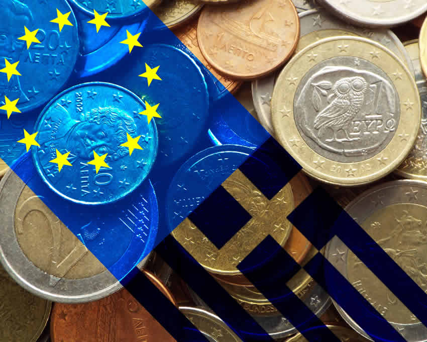 Euro and Dollar Could Reach Parity in 2016