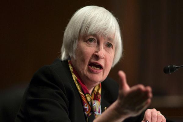 Here's What the Fed Has Been Doing for the Last 10 Years