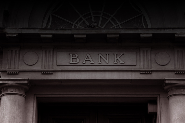 The Rise of Shadow Banks and the Repeal of the Glass-Steagall Act