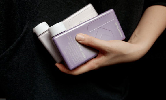 Kevin Murphy: HYDRATE-ME Series (Eco-friendly)