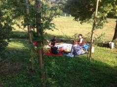 La Ruota di Avalon - Convegno Druidismo e Stregoneria - Biella Settembre 2014