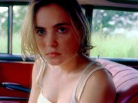 Radha Mitchell in High Art