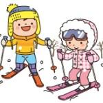 スキー・スノーボードのレンタル