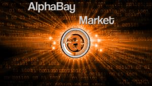 AlphaBay Market Guide On Darknet Market – Deep Web Links